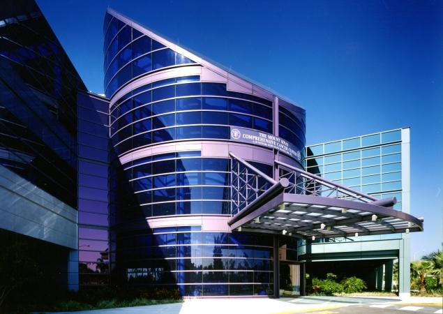 Mount Sinai Medical Center Miami Beach