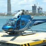hellicopter2