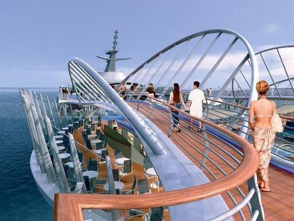 Enchant of the Seas2