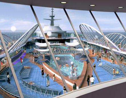 Enchant of the Seas3