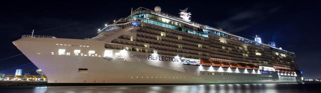 celebrity-reflection-2