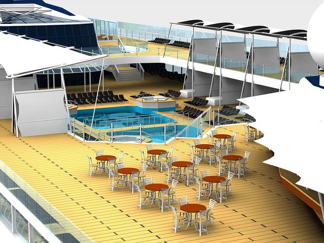 celebrity-reflection-cruise-ship-3d-model-max-obj-fbx-ma-mb