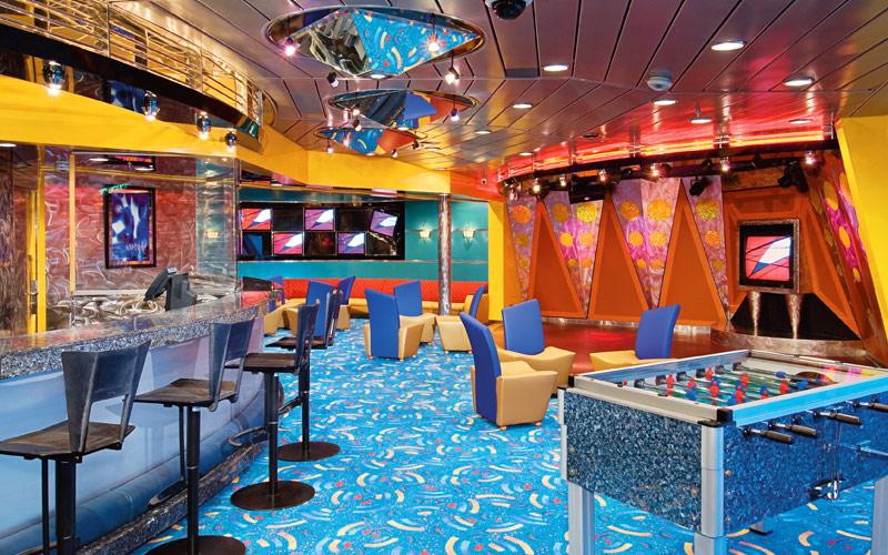 royal-caribbean-enchantment-of-the-seas-fuel-disco-gallery