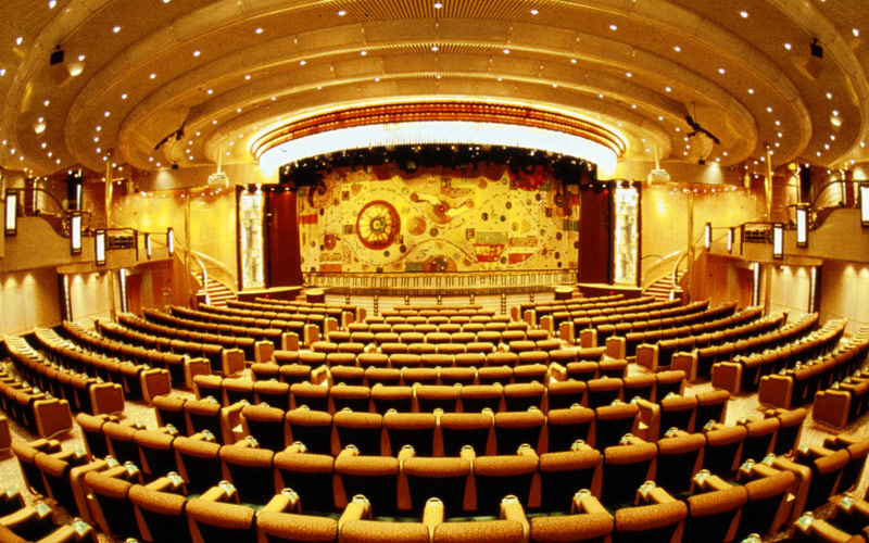 royal-caribbean-enchantment-of-the-seas-theater-gallery