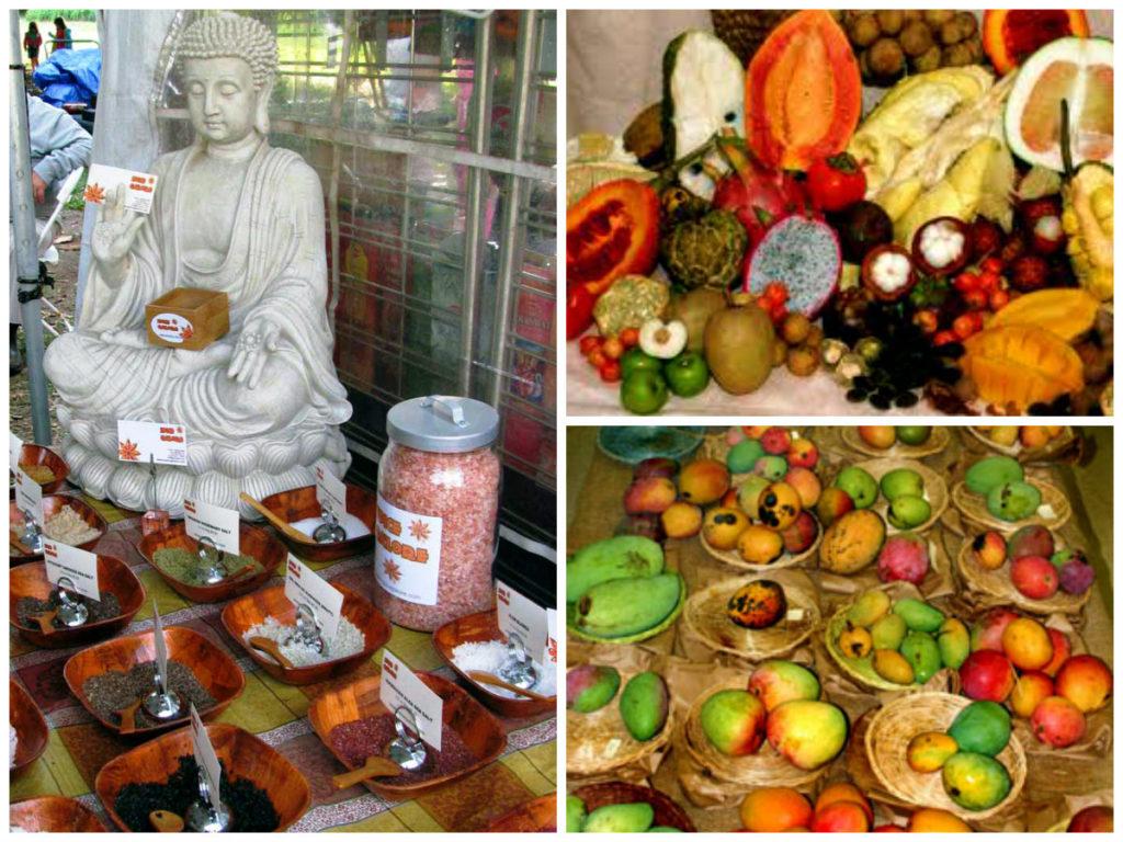 Fruit & Spice Park4