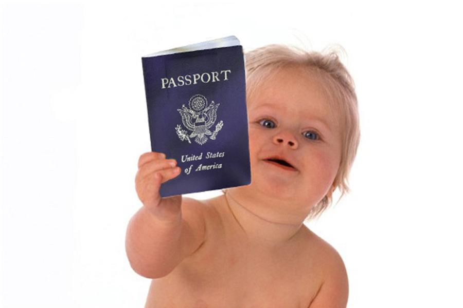 Изображение - Гражданство сша при рождении ребенка Grazhdanstvo