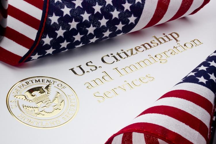 Как уехать в США и получить американское гражданство