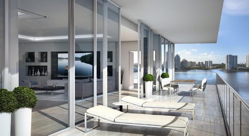 Privé 10 ft. balconies_1