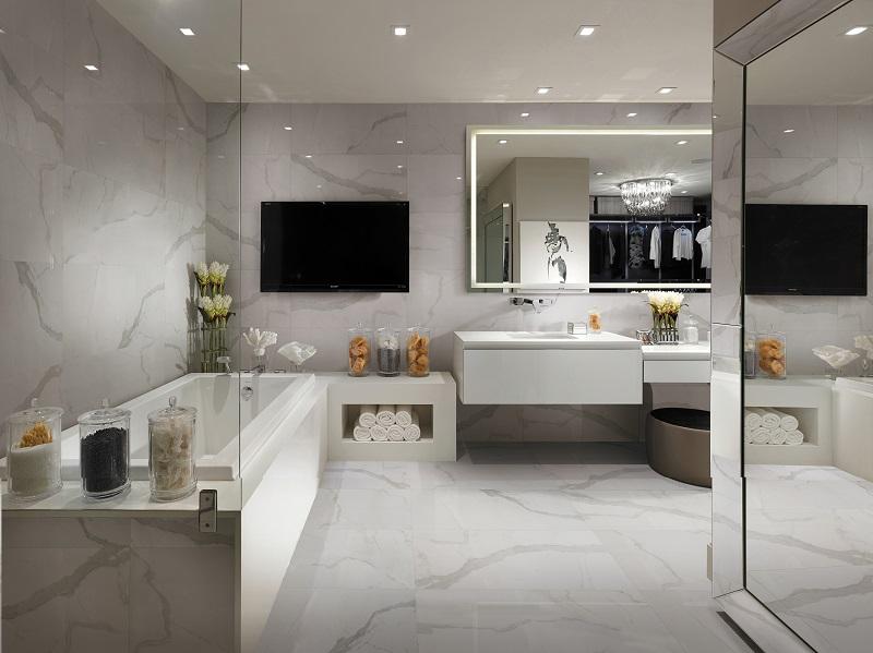 Privé Lavish Master Bath_1