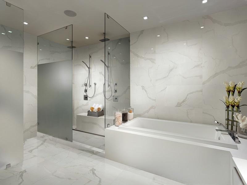 Privé Luxurious Bath_1