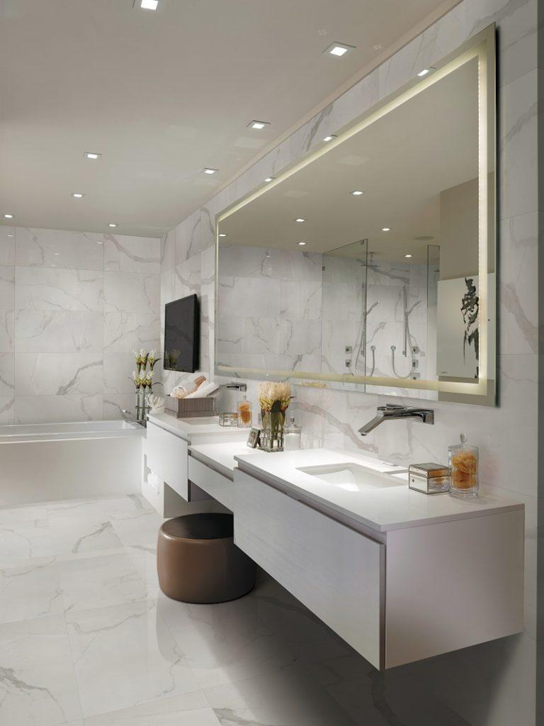 Privé Marble Bath_1